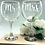 Thumbnail: Personalised Mr & Mrs Gin Glasses