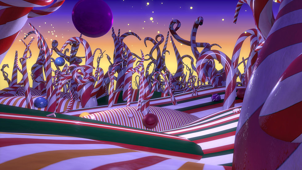 NHSA_Ext_Alfheim_Candy_Cane_Forest_Front