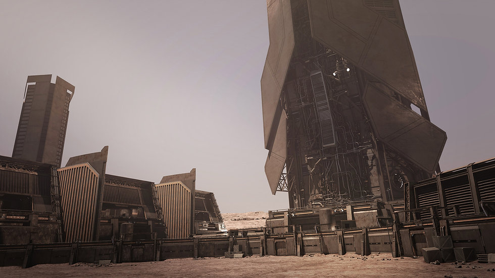 GOTG003_Ext_Weapons_Facility_v01_View_01