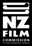 New-Zealand-Film-Commission-Logo-800x115
