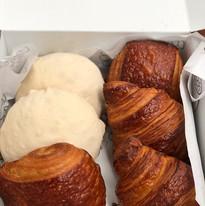 caja de pan