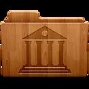 wood folder.png