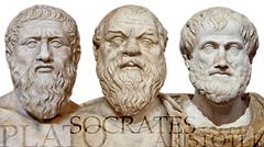 Philosophers.png