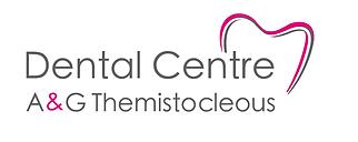 Themistocleous Dental Logo
