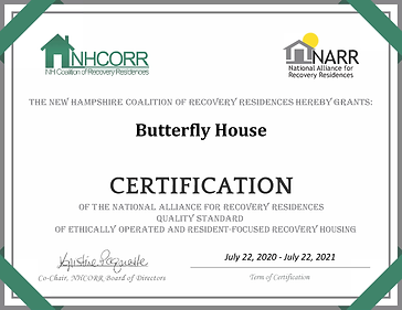 NHCORR_CERTIFICATION-BUTTERFLY-HOUSE-LAC