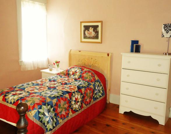 bedroom2 wide.JPG