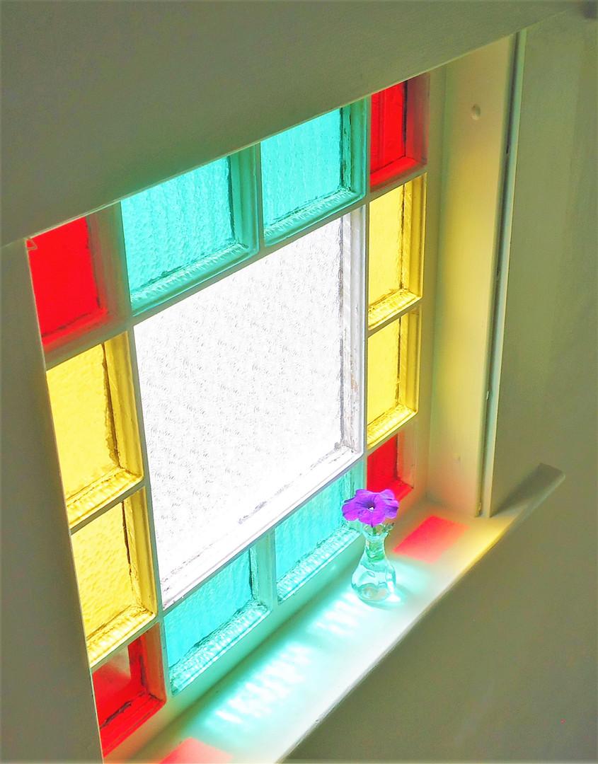window flower.JPG