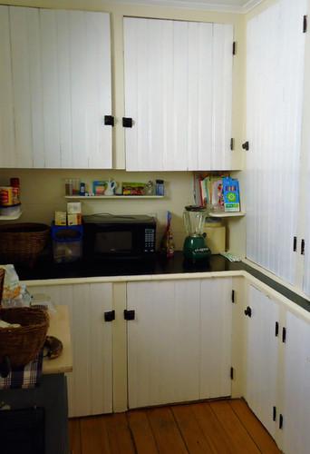 pantry.jpg