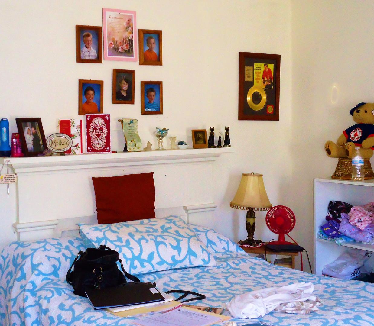 decoratedroom.jpg