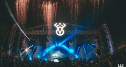 EVC 2016