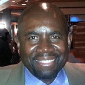Kofi Edwin Nyamadi.jpg