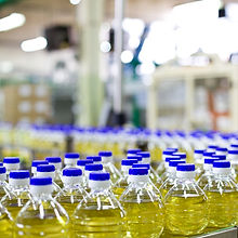 Edible-oil-filling-line.jpg