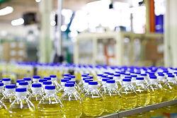 Edible-oil-filling-line.jpg