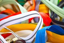 Zipper-production-line.jpg