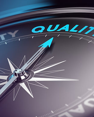 Seycontech-quality-management-solutions.