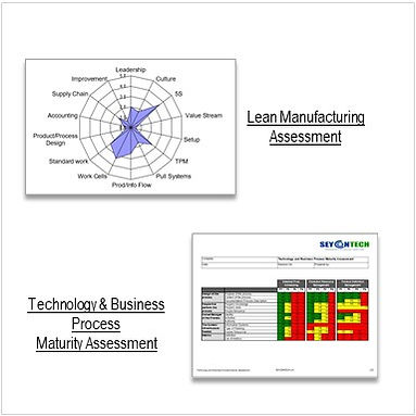 Manufacturing-Ops-Solutions-2.jpg