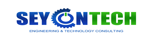 Seycontech Logo with Text_rev3.png