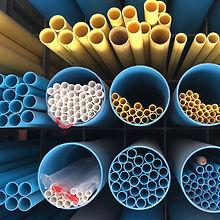 Manufacturing (2).jpg