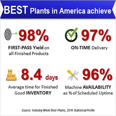 Manufacturing-Ops-Solutions-1.JPG