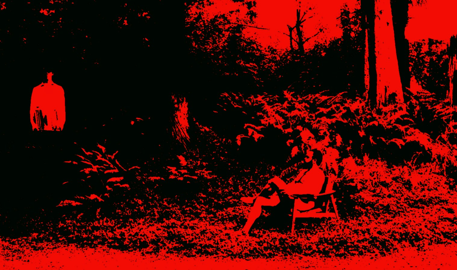 red grunp