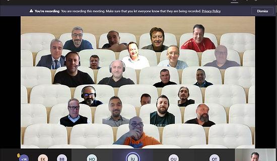 2020 online meeting.jpg
