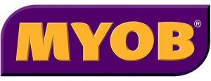 Download Aplikasi MYOB