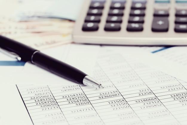cara membuat pemnbukuan keuangan usaha kecil