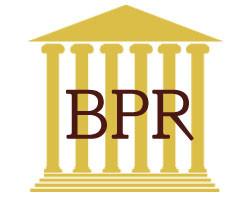 BPR Syariah
