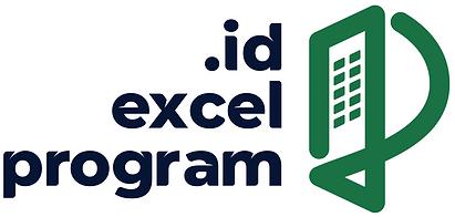 Logo File Program Excel .png