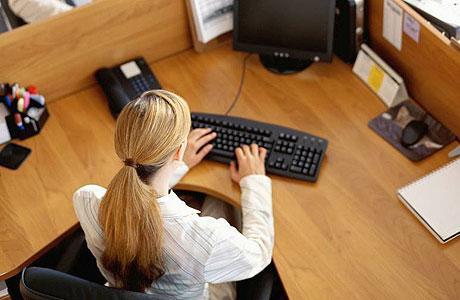 Excel Untuk Akuntansi