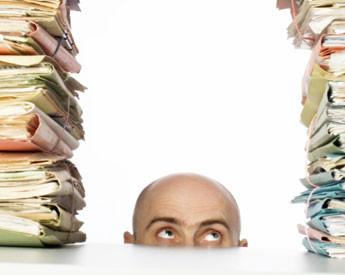 Belajar Akuntansi Dasar