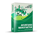5 Akuntansi Manufaktur Lengkap New.png