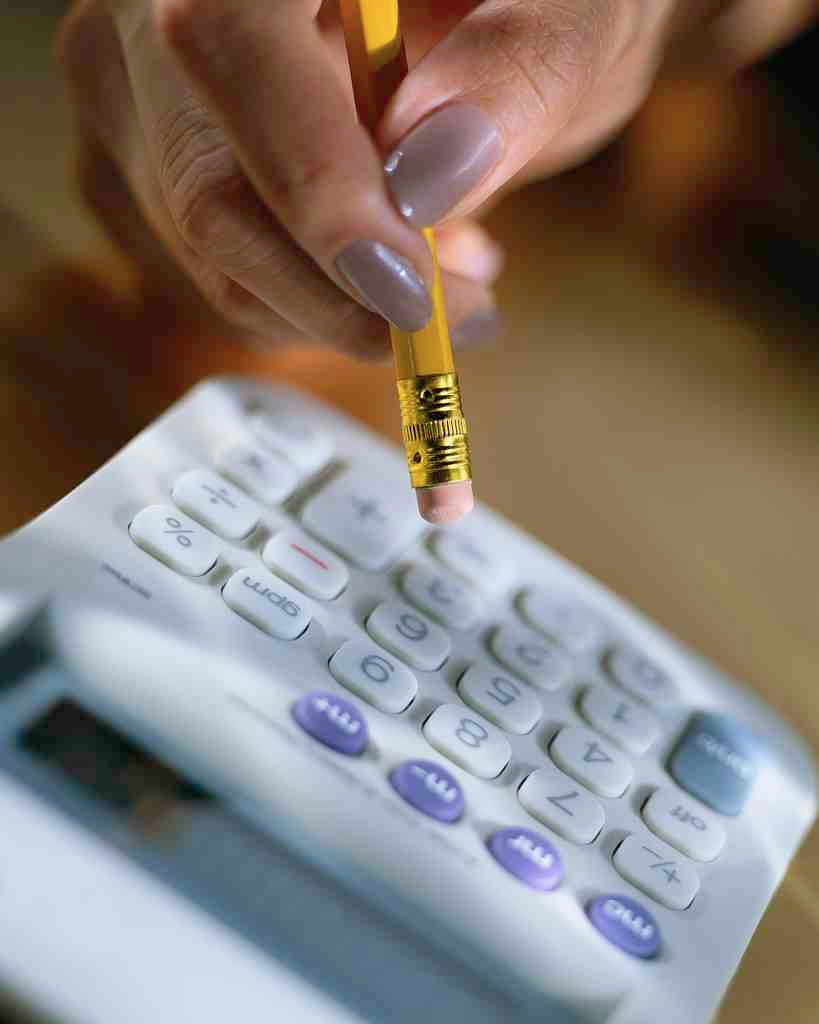 Program Excel Akuntansi