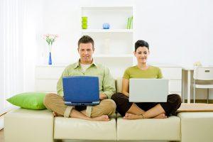 Peluang Bisnis Dari Rumah