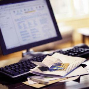 Software Akuntansi Excel