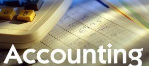 Program Akunting dengan Excel