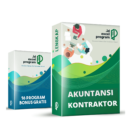 10 Akuntansi Kontraktor New.png