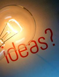 Ide Peluang Bisnis dan Usaha Kecil