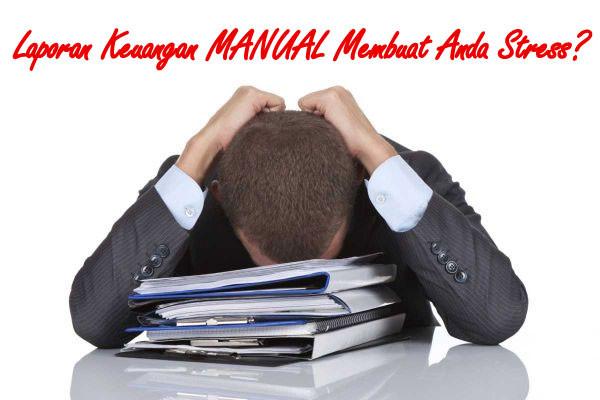 Rumus Excel Akuntansi