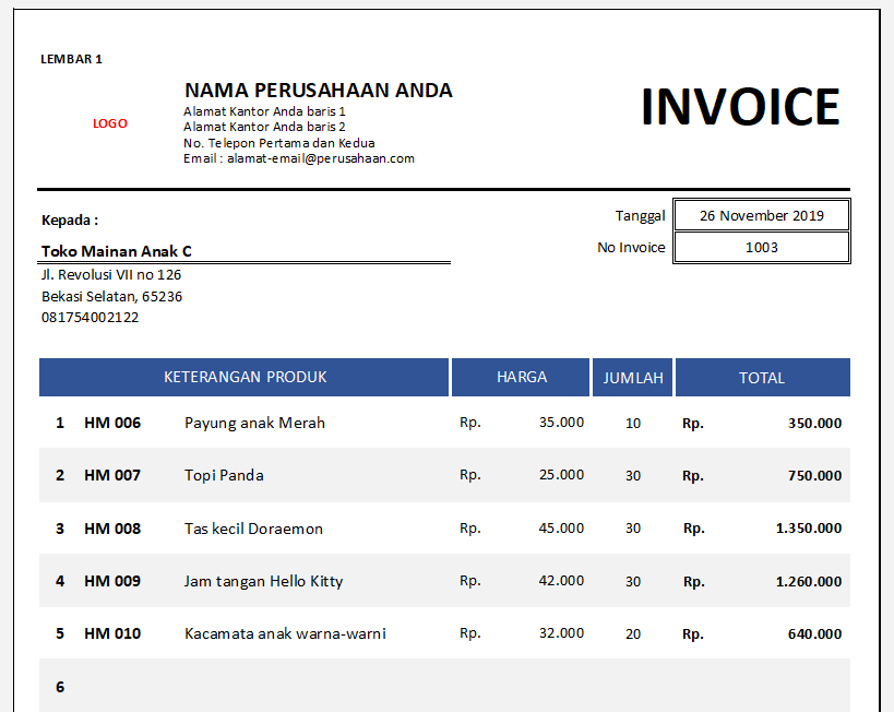 INVOICE 1.png