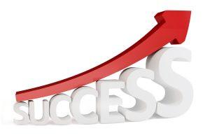 10 Jurus Jitu Menjadi Pengusaha Sukses