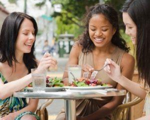 Peluang Usaha Makanan Tiada Habisnya