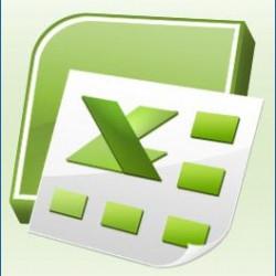 Aplikasi Akuntansi Dengan Excel