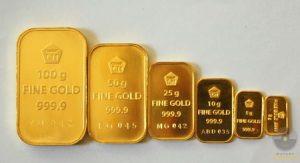 Kenali Kelebihan dan Kekurangan Investasi Emas
