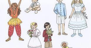 Bisnis Baju Anak Paling Populer