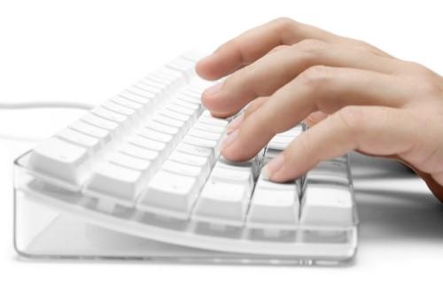 Aplikasi Akuntansi Komputer