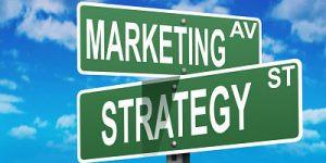 Tips Memilih Strategi Pemasaran Produk Baru