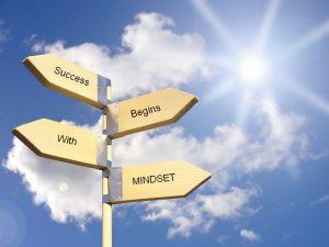 Tips Untuk Sukses Pada Bisnis