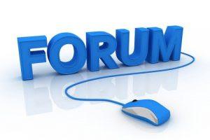 Forum Jual Beli