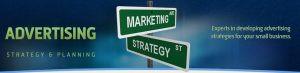 Mengenal Lebih Dalam mengenai Advertising Agency